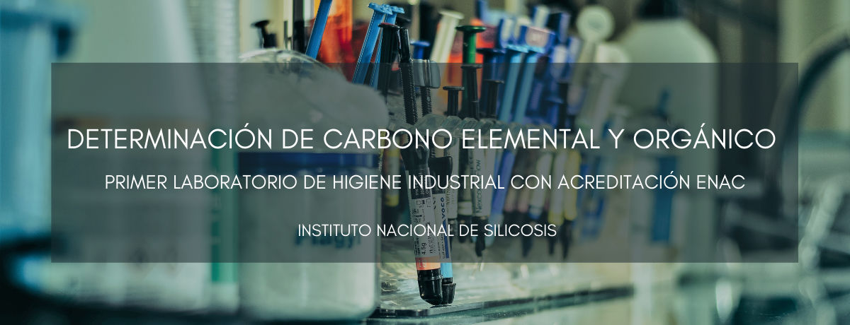 ACREDITACIÓN ENAC CARBONO